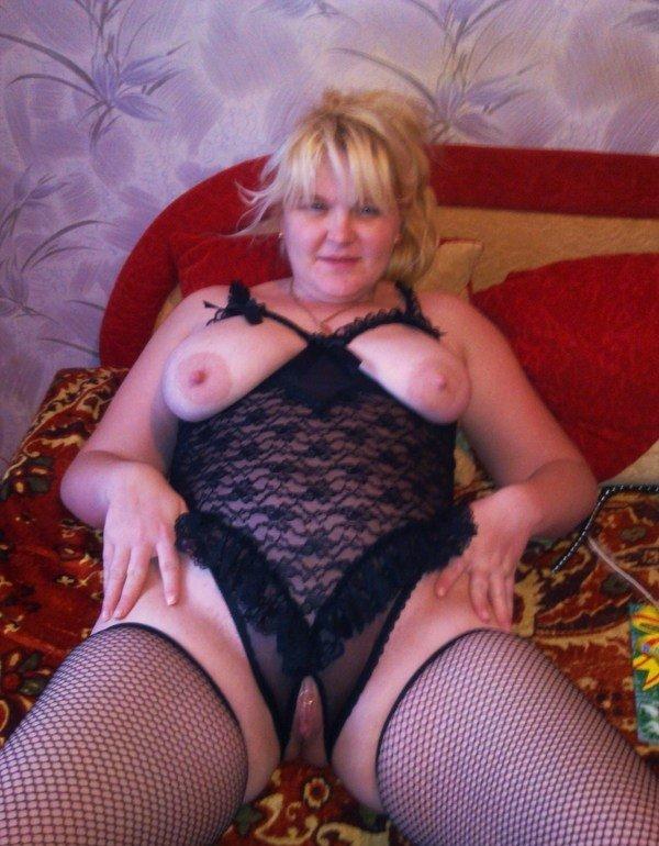 екатеринбург дама 69ру проститутки